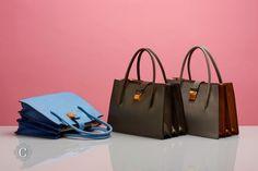 Le 5 borse più desiderate di tutti i tempi La borsa è l'accessorio più amato dalle donne. Completa il look o può addirittura stravolgerlo, donando ele...