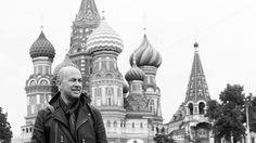 Russia's economic trials paves opportunity for luxury