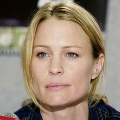 My #1 choice for Ann Torgeson for The Prophecies movies.  Robin Wright