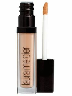 Laura Mercier Eye Basics Wheat - House of Fraser