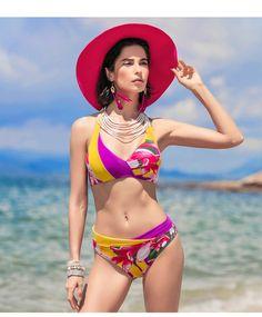 hot_#bikini #underwear #bodybikini #tinybikini #swimsuits #summerbikini #waxbikini #cutebikini #2017bikini #forsmallchests,  please click the picture for detail. http://ourmall.com/?jaei6z