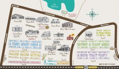 HUGE Antique show in Round Top, Texas. Marburger Farm Antique Show April 1-5, 2014. over 350 dealers.