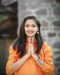 Beautiful Girl Photo, Cute Girl Photo, Beautiful Girl Indian, Girl Photo Poses, Girl Photography Poses, Beautiful Indian Actress, Girl Photos, Hd Photos, Most Beautiful Bollywood Actress