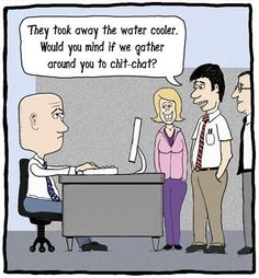 Office Jokes - Funny Jokes – Anyjokes.net - page 2