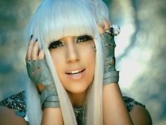 Lady gaga poker face video with lyrics unified gaming casino