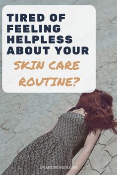 Tired Of Feeling Helpless About Your Skin Care Routine? skin care routine, skin care tips, skin care, natural skin care. Skin Care Regimen, Skin Care Tips, Skin Tips, Organic Skin Care, Natural Skin Care, Organic Beauty, Skincare For Combination Skin, Skin Care Routine For 20s, Skincare Routine