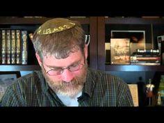 ❥ Vatican Signs Covenant With Israel! הוותיקן סימני ברית עם ישראל - YouTube