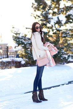 cream-jcrew-turtleneck-sweater