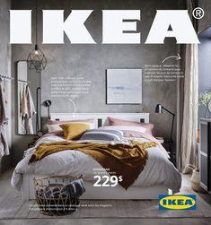Le nouveau catalogue Ikea 2021 est déjà en ligne ! Découvrez-le vite! - PLANETE DECO a homes world Ikea Inspiration, Simple Living Room, Home Living Room, Small Living, Ikea Hacks, Catalogue Ikea, Ikea New, Living Room Trends