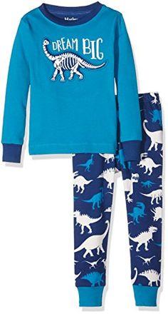 Hatley Pj (App) -Dinos-Dream Big, Pijama Para Niñas, Azul... https://www.amazon.es/dp/B01F2WSWNM/ref=cm_sw_r_pi_dp_x_lg5dyb96DBFQ1
