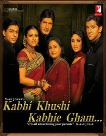 bollywood classic.....I LOVE Bollywood movies  ... Watch Bollywood Entertainment on your mobile FREE : http://www.amazon.com/gp/mas/dl/android?asin=B00FO0JHRI