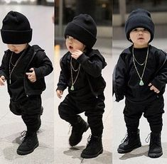 Dope baby boy                                                                                                                                                     More