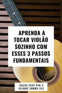Playing Guitar, Acoustic Guitar, Ukulele, Coaching, Musicals, Songs, Youtube, Piano Teaching, Music Guitar