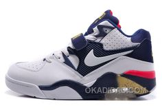 http://www.okadidas.com/nike-air-force-180-mid-charles-barkley-white-whitemidnight-navymetallic-gold-for-sale-super-deals.html NIKE AIR FORCE 180 MID CHARLES BARKLEY WHITE/WHITE-MIDNIGHT NAVY-METALLIC GOLD FOR SALE SUPER DEALS : $100.41