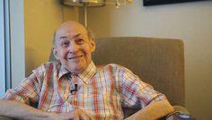 Marvin Minsky Calls the Turing Test a Joke