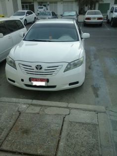 10 Best Used Car Sales UAE images | cars for sale, used cars, uae