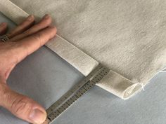 Are you renovating a toy hauler or R. and want to update it and add character on a budget? DIY dropcloth curtains are just the ticket! Caravan Curtains, Camper Curtains, Rustoleum Metallic, Camper Cushions, Furniture Hinges, Bronze Spray Paint, Camper Makeover, Camper Renovation, Trailer Remodel
