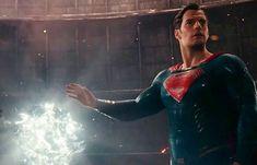 Smallville, Marvel Comic Character, Marvel Movies, Superman Pictures, Dc Comics, Superman Henry Cavill, Alexander Kent, Superman Man Of Steel, Aquaman