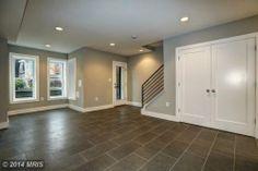 3bd, 3 full, 1 partial ba house in Truxton Circle 63 New York Avenue NW, Washington DC - Trulia (312) 948-9673