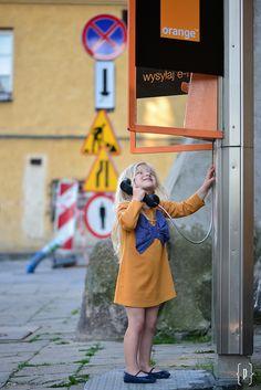 artystyczna fotografia dziecięca / children photography   sesje dziecięce Warszawa   www.parzuchowscy.com  sukineczka - The Holly Polly