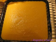 Diy Food, Pudding, Desserts, Sweets, Tailgate Desserts, Deserts, Custard Pudding, Puddings, Postres