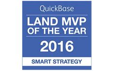 ¿Quienes Somos? Smart Strategy, Year 2016, Accounting Software, Making Decisions, Innovative Products, Learning, Tecnologia