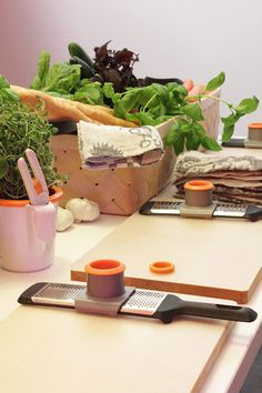 MaireHaarla_Fiskars_kitchen_lores Cooking, Kitchen, Kitchens, Cuisine, Brewing, Cucina, Cook