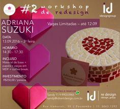 2workshop_idesigngroup_adrianasuzuki