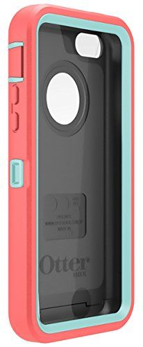 OtterBox 77-36962 'Defender Series' Protective Case for iPhone 5c - Jelly Bean (Retail Packaging from OtterBox) OtterBox http://www.amazon.com/dp/B00Z7RL6YU/ref=cm_sw_r_pi_dp_D.TOwb1K3YMYN
