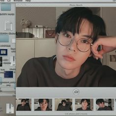 K Pop, Nct 127, Nct Album, Nct Doyoung, Kpop Posters, Aesthetic Template, Nct Life, Jaehyun Nct, Kpop Aesthetic