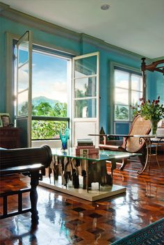 Philippine Interiors Designs Architectures Landscapes: 32 Best Modern Filipino Contemporary Style Images On Filipino Architecture, Philippine Architecture, Architecture Design, Filipino Interior Design, Home Interior Design, Interior And Exterior, Style At Home, Filipino House, Philippine Houses