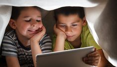 Game-Changing Reasons Why Parents Can Say Yes to Video Games Social Emotional Development, Language Development, Child Development, Technology Addiction, Heavy And Light, Digital Tablet, Infancy, Education System, Interesting News