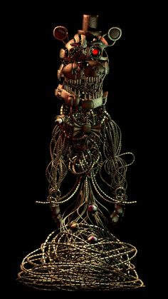 Molten Freddy is Pissed at security puppet for making fun of him so he and Funtime Freddy locked his box Five Nights At Freddy's, Freddy S, Toy Bonnie, Fnaf Wallpapers, Fnaf Sl, Funtime Foxy, Fnaf Sister Location, Fnaf Characters, Fnaf Drawings