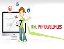 Hire dedicated PHP developer and save $2,000/PM