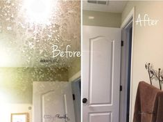 44 brilliant cleaning tricks to keep your home sparkling clean Cleaning Blinds, Cleaning Wood, Household Cleaning Tips, Cleaning Recipes, Bathroom Cleaning, House Cleaning Tips, Diy Cleaning Products, Cleaning Solutions, Cleaning Hacks