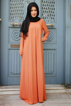 aybikestil Fashion Muslimah, Modest Fashion, Hijab Fashion, Modele Hijab, Abaya Designs, Hijabi Girl, Hijab Dress, Abayas, Hijabs