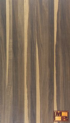 Sawcut 200 - Oysterwood is end grain cut veneer from high quality timber. Traditionally, veneer is cut horizontally along the tree but this process slices it vertically along the end. After the tree is cut, the logs are sliced into sheer discs and staggered to give a hint of style to any surface. The outcome shows the annual growth rings of the tree. #oysterwood #bohlke #veneer #endgrain