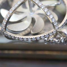 Bague Twin Skull – Hecliptic Piston Ring, Creations, Rings, Jewelry, Bijoux, Jewlery, Jewerly, Ring, Jewelery