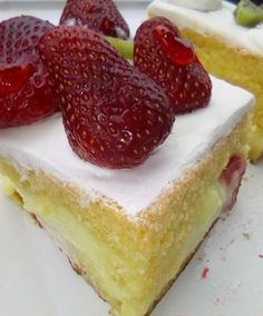 Cheesecake, Lemon, Pie, Cooking, Sweet, Desserts, Recipes, Buy Fabric, Cakes