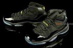 wholesale dealer e9a7a a9f75 Retro 11s Jordan 11 Gamma Blue, Air Jordan Xi, Air Jordan Shoes, Blue