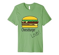 Men's Cheeseburger Lover  3XL Grass Andys Corner https://www.amazon.com/dp/B072BFV4GW/ref=cm_sw_r_pi_dp_x_.1pwzbRJPJK7C