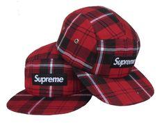 supreme snapback hats 31