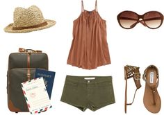 """"""":)"""" by dreamer-sweety ❤ liked on Polyvore"""