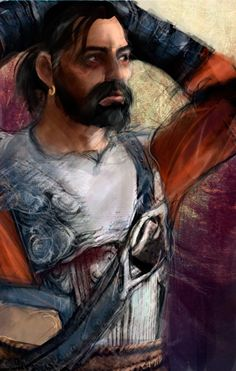 Dragon Age: Origins - Duncan - 'We are so screwed! Dragon Age Games, Dragon Age 2, Dragon Age Origins, Dragon Age Inquisition, Neverwinter Nights, Dragon Age Characters, Grey Warden, Dragon Age Series, Cool Dragons