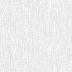 Wilsonart sheet laminate 4939 Vapor Strandz, showcases a white background with light grey converging lines. All Wilsonart laminate sheets ship free. Look Wallpaper, Embossed Wallpaper, Striped Wallpaper, Wallpaper Samples, Textured Wallpaper, Paintable Wallpaper, Linen Wallpaper, Wallpaper Patterns, Plain Wallpaper