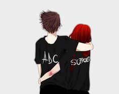 #Adc #support <3