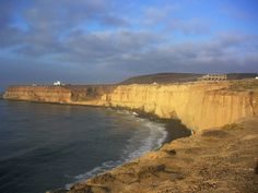 camalu baja california | Recent Photos The Commons Getty Collection Galleries World Map App ...