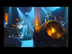 Cat Power - Don't explain - LIVE DE LA SEMAINE  02 2008