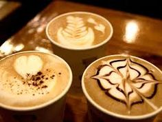 cafe images - Google Search