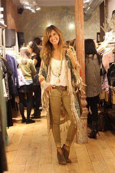 Looks | mytenida en stylelovely.com | Página 13